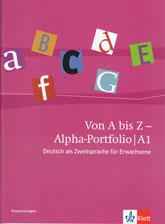 Materialien Für Die Alphabetisierung Institut Für Interkulturelle